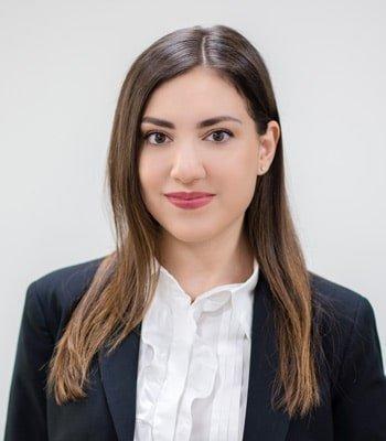 Constantina Kyriakou