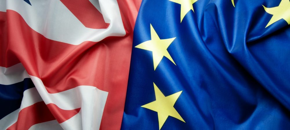 brexit-and-cyprus