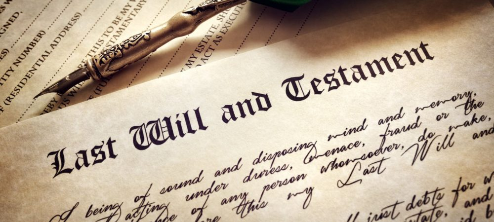 Wills and Succession in Cyprus