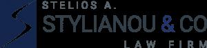 Stelios-Stylianou-Law-logo