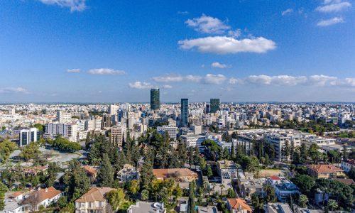 nicosia-the-capital-of-cyprus-KAPGBZK